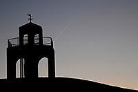 Toren Reiderwolde Blauwestad, Oldambt