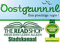 The Read Shop Stadskanaal, Stadskanaal