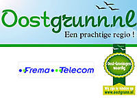 Frema Telecom Winschoten, Oldambt