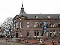Veenkoloniaal Museum Veendam, Veendam