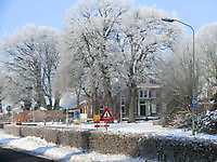 winter bellingwolde Bellingwolde, Westerwolde