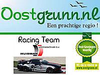 Huisman racing team Stadskanaal, Stadskanaal