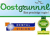 Dental Vision Winschoten, Oldambt