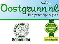 Faunaland Schreuder Ter Apel, Westerwolde