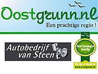 Autobedrijf Van Steen Stadskanaal, Stadskanaal