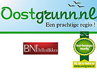 BNI Winschoten Winschoten, Oldambt