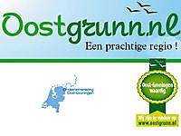 De Ondernemerskring Oost-Groningen Winschoten, Oldambt