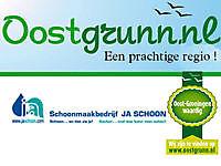 JA Schoon Winschoten, Oldambt