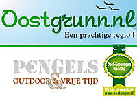 Pengels Outdoor & Vrije tijd Stadskanaal, Stadskanaal