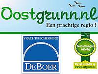 De Boer Vrachtbescherming Stadskanaal, Stadskanaal