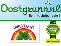 Welvoart Winschoten, Oldambt