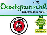 Tanrenjutsu Oost Groningen, Heel Oost-Groningen