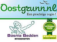 Bosma Bedden Winschoten Winschoten, Oldambt