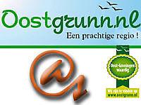 A&S Winschoten Winschoten, Oldambt