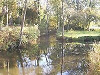 Bij de Burght Wedde, Westerwolde
