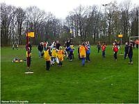 Koningsspelen 2013 Bellingwolde, Westerwolde