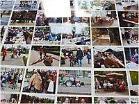 Foto tentoon stelling Streekgenoten Bellingwolde, Westerwolde