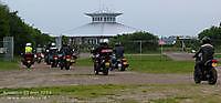 Motortoertocht MRTO Vledderveen, Stadskanaal
