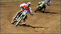 Race of the rookies Stadskanaal 2013 Stadskanaal, Stadskanaal