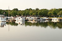 Jachthaven Ter Apel Ter Apel, Westerwolde