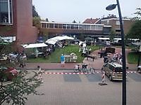 Boerenmarkt Stadskanaal, Stadskanaal