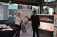 Look-Around Promotieteam for Business Moms at Porsche Centrum Groningen (4) Groningen, Heel Oost-Groningen