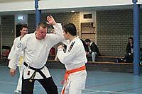 Seminar 23 nov 2013 Nieuwe Pekela, Pekela