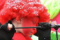 Carnaval Ter Apel Ter Apel, Westerwolde