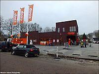 Nieuwe coop Bellingwolde, Westerwolde
