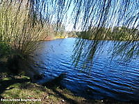 Stadspark Winschoten Winschoten, Oldambt