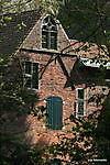 klooster ter apel Ter Apel, Westerwolde