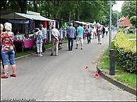 Jaar Markt in Bellingwolde Bellingwolde, Westerwolde