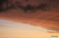 zons ondergang ter apel Ter Apel, Westerwolde