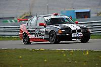 race foto Veendam, Veendam