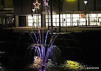 centrum ter apel Ter Apel, Westerwolde