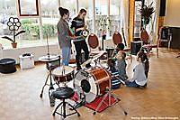 Rijdende Popschool Bellingwolde, Westerwolde
