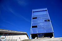 Havenkwartier Blauwestad Blauwestad, Oldambt