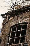 Oude AVBE fabriek ter apel Ter Apel, Westerwolde