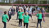 Strandvolleybal toernooi Bellingwolde, Bellingwedde