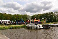 Haven Beerta 17 & 16 Mei ( trijntjetimmer@ziggo.nl ) Beerta, Oldambt