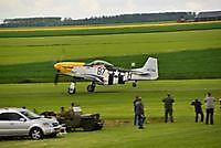 Airshow Oostwold 2015 foto's Trijntje Timmer (trijntjetimmer@ziggo.nl) Oostwold, Oldambt