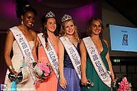 Miss Oldambt / Mini Miss Oldambt 2015 't Heem, Aa en Hunze