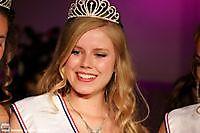 Miss Oldambt / Mini Miss Oldambt 2015 Winschoten, Oldambt