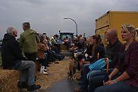 Xpeditie Blauwestad ( Foto's Sander de Boer ) Blauwestad, Oldambt
