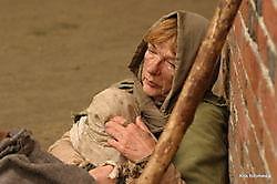 Middeleeuws Ter Apel Ter Apel, Westerwolde