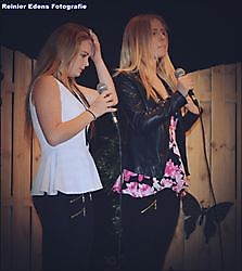 Talenten show in Oude Pekela Oude Pekela, Pekela