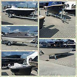 Gastvrij Reiderhaven tijdens de Havendagen Beerta, Oldambt