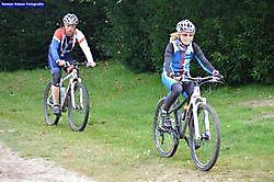 Jaarlijkse Mulder 2 Wielers ATB tocht Bellingwolde, Westerwolde