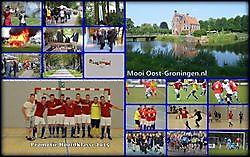 Mooi Oost Groningen.nl Bellingwolde, Westerwolde