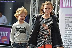 Fashion event in Winschoten Winschoten, Oldambt